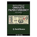 Whitman Encyclopedia of Obsolete Paper Money, Volume 2: New England, Part 1: Connecticut, Maine, and New Hampshire