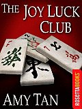 Joy Luck Club,The