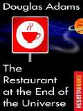 Restaurant at the End of the Universe, The