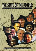 The State of the People: Citizens, Civil Society and Governance in South Africa, 1994-2000