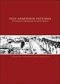 Post-Apartheid Patterns of Internal Migration in South Africa
