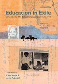 Education in Exile: SOMAFCO, the African National Congress School in Tanzania, 1978 to 1992