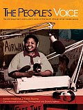The People's Voice: The Development and Current State of the South African Small Media Sector