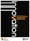 Innovation: Main Results of the South African Innovation Survey 2005