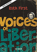 Voices of Liberation: Ruth First