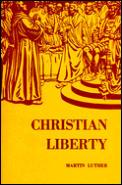Christian Liberty