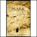 Mark as story :an introduction to the narrative of a gospel