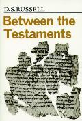 Between the Testaments ((2ND)65 Edition)