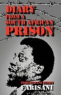 Diary From A South African Prison
