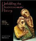 Unfolding Deuteronomistic Hist