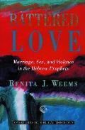 Battered Love Marriage Sex & Violence In