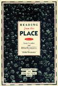 Reading from This Place Vol. 2