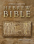 Introduction to the Hebrew Bible With CDROM