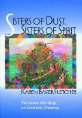 Sisters Of Dust Sisters Of Spirit