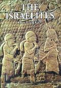Israelites the