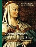 Great Women of the Bible (07 Edition)