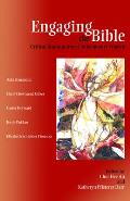 Engaging the Bible: Critical Readings from Contemporary Women
