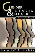 Gender, Ethnicity, and Religion