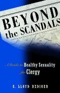 Beyond the Scandals: A Guide to Healthy Sexuality for Clergy (Prisms)