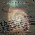 Music of Creation With Cd