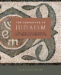 Emergence of Judaism Classical Traditions in Contemporary Perspective