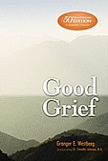 Good Grief (Large Print)