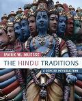 Hindu Tradition (11 Edition)