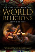 Introduction To World Religions (2ND 13 Edition)