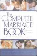 Complete Marriage Book Collected Wisdom