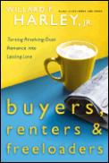 Buyers Renters & Freeloaders Turning