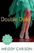 Dating Games #3: Double Date