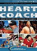 Heart of a Coach: The FCA Coach's Devotional