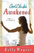 Godchicks Awakened: A 90-Day Devotional