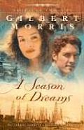 American Century #4: A Season of Dreams