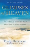 Glimpses of Heaven (08 Edition)