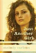 Just Another Girl Cover