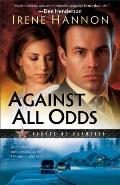 Against All Odds 01 Heros of Quantico