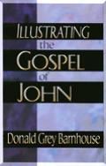 Illustrating the Gospel of John