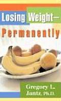 Losing Weight Permanently
