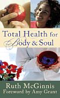 Total Health for Body & Soul