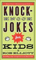 Knock, Knock Jokes for Kids (13 Edition)