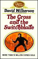 Cross & The Switchblade