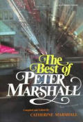 Best Of Peter Marshall