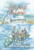 Lets Keep Christmas