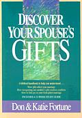 Discover Your Spouse's Gifts