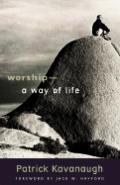 Worship--A Way of Life