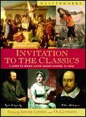 Invitation To the Classics