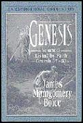 Genesis Volume 3 Genesis 37 50 An Exposition