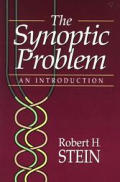 Synoptic Problem: An Introduction
