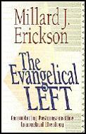 Evangelical Left Encountering Postcons